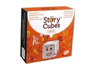 storyCubes-classic.jpg