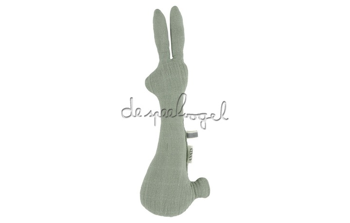 50012 Rammelaar - Rabbit - Bliss Olive