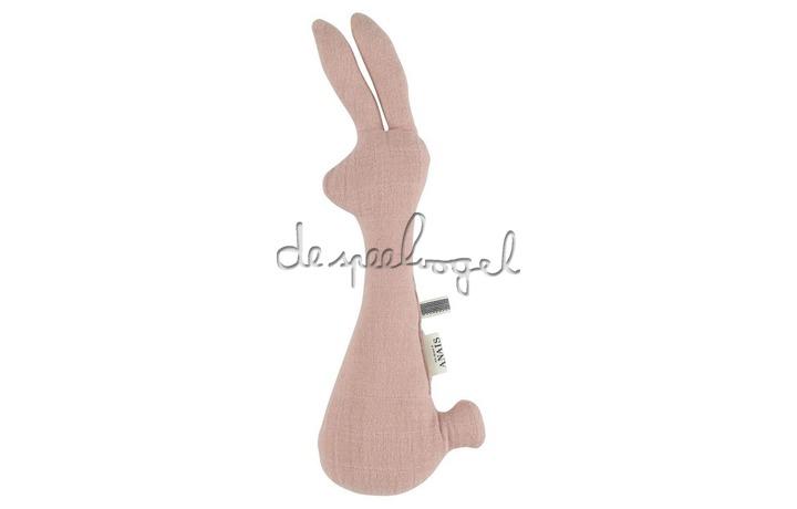 52012 Rammelaar - Rabbit - Bliss Rose