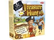 56573_Pirate_TreasureHunt_multi.jpg
