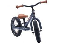 trybike_steel_grijs_bruin1.jpg