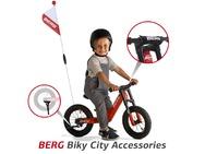 BERG_Biky-Accessoire1.jpg