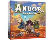 Andor_Jonge_Helden_L.jpg