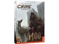 Chronicles_of_Crime_-_1400-L_1.jpg