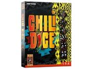 Chili_Dice_L_1.jpg