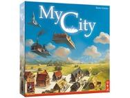 My_City-L_2.jpg