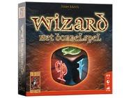 Wizard_Het_Dobbelspel_L_1.jpg