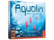 Aqualin_L.jpg