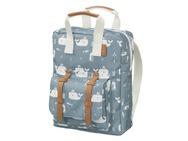 fresk-FB800-25-Backpack-Whale-blue-fog.jpg