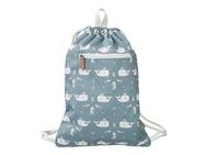 fresk-FB820-25-Swimming-bag-Whale-blue-fog.jpg