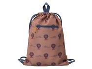 Fresk-FB820-20-Swimmingbag-Lion.jpg