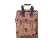 fresk-FB800-20-Backpack-Lion.jpg