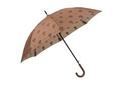 Fresk-FR500-20-Umbrella-Lion-a.jpg