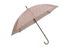 Fresk-FR500-12-Umbrella-Dandelion-a.jpg