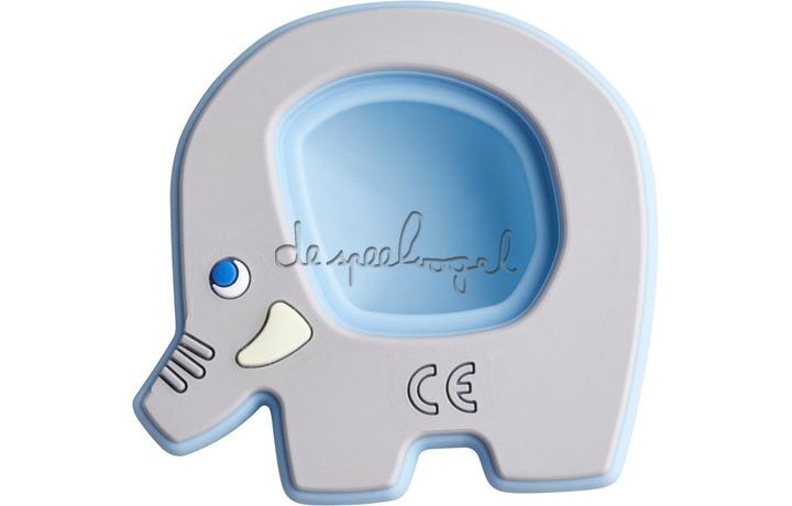305834 Rammelaar Plopolifant