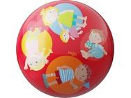 305998_Ball_Kindergarten_F_01.jpg