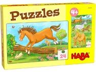 306160_Puzzles_Pferde_4plus_klein_F_01.jpg