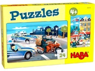 306161_Puzzles_Im_Einsatz_4plus_klein_F_01.jpg