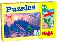 306159_Puzzles_Drachen_4plus_klein_F_01.jpg
