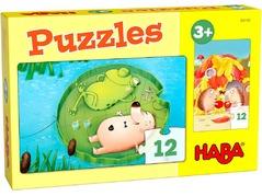 306165_Puzzles_Herr_Igel_3plus_klein_F_01.jpg