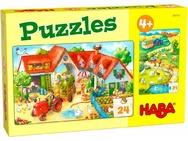 306162_Puzzles_Bauernhof_4plus_klein_F_01.jpg