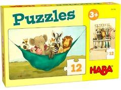 306166_Puzzles_Loewe_Udo_3plus_klein_F_01.jpg