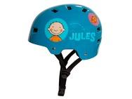 jules-helm5.jpg