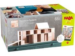 306249_Bausteine_Level_Up1.jpg
