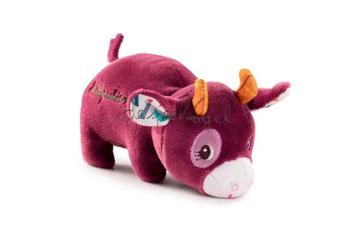 83211 Rosalie Mini figuur koe