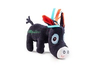 83210_ignace_mini_character_donkey_BD.jpg