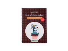 83251_little_chef_mijn_eerste_chocolade_recepten_1_BD.jpg