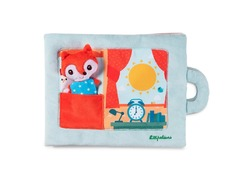 83270_goodmorning_little_fox_activity_book_1_BD.jpg