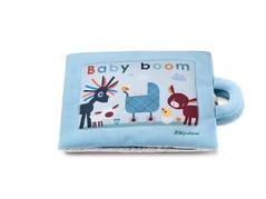 83275_baby_boom_activity_book_1_BD.jpg