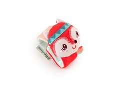 83281_Alice_braceletrattle_1_BD.jpg