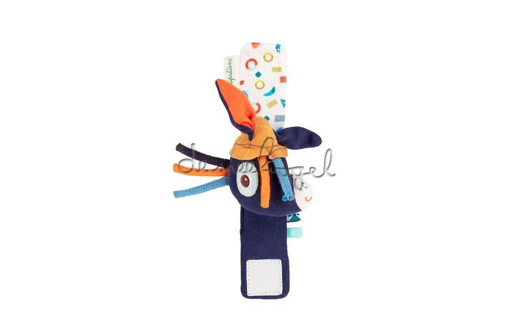 83278 Ignace Armbandrammelaar