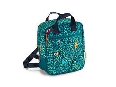 84448_Jungle_backpack_1_BD.jpg