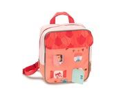 84447_Forest_house_backpack_1_BD.jpg