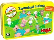 306037_Pool_Halma_NL1.jpg