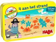 306044_4_am_Strand_NL1.jpg