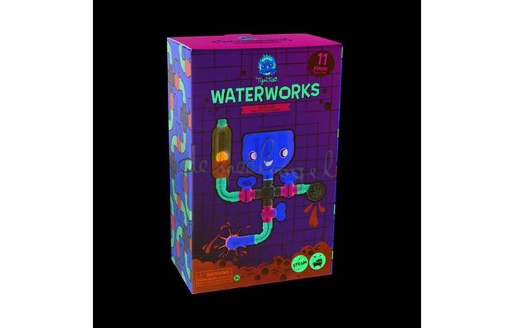 61516 Waterworks