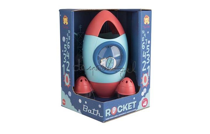 61522 Bath Rocket