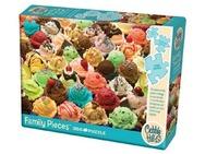 54614-more-ice-cream-pkg1.jpg