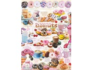 80321-donut-time-lrg.jpg