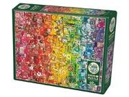 80295-colourful-rainbow-pkg1.jpg