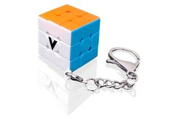 560043V-Cube3keychain-flat-.jpg