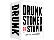 drunkStonnedorStupid.jpg