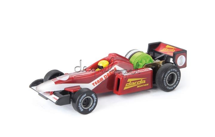 Darda 50304 Formule 1 racewagen