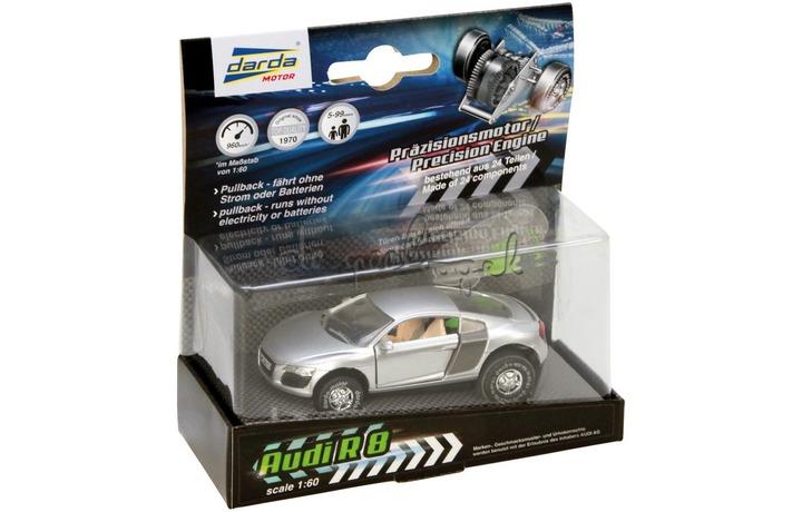 Darda 50373 Audi R8