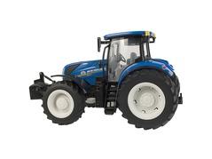 43156-new-holland-t7270b.jpg