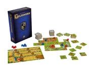 CarcassonneJubileum1.jpg